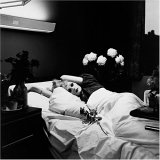 Antony and the Johnsons - I Am a Bird Now
