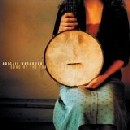 Abigail Washburn - Song of the Traveling Daughter