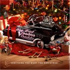Big Bad Voodoo Daddy - Everything You Want for Christmas