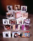 Bob Dylan - The Complete SACD Collection