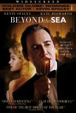 Beyond the Sea, Starring Kevin Spacey
