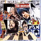 The Beatles - Anthology, Volume 3