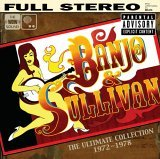 Banjo & Sullivan - The Ultimate Collection