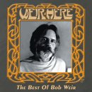 Bob Weir - Weir Here: The Best of Bob Weir