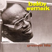 Bobby Womack - Greatest Hits