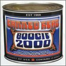 Canned Heat - Boggie 2000