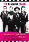 The Clash - The Essential Clash DVD