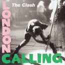 The Clash - London Calling: 25th Anniversary Legacy Edition