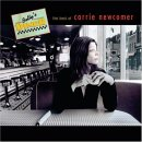 Carrie Newcomer - Betty's Diner: The Best of Carrie Newcomer
