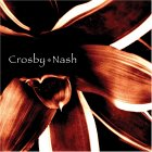 David Crosby & Graham Nash - Crosby & Nash