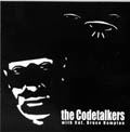 The Codetalkers with Col. Bruce Hampton - The Codetalkers