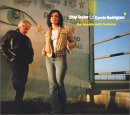 Chip Taylor & Carrie Rodriguez - The Trouble with Humans