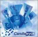 Candlewyck - self-titled