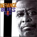 Defiance Blues