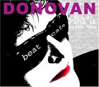 Donovan - Beat Cafe