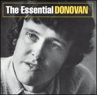 Donovan - The Essential Donovan
