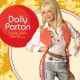 Dolly Parton - Those Were the Days
