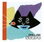 Dollar Store - self-titled debut