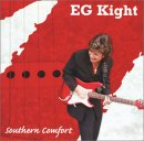 E.G. Kight - Southern Comfort