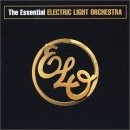 ELO - The Essential Electric Light Orchestra