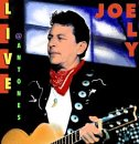 Joe Ely - Live at Antones