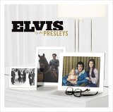 Elvis Presley - Elvis by the Presleys