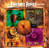 Freddy Jones Band - Waiting for the Night