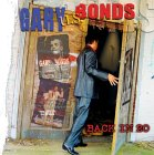 Gary U.S. Bonds - Back in 20