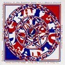 Grateful Dead - Bear's Choice: The History of the Grateful Dead, Volume 1