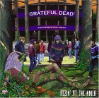 Grateful Dead - Dozin' at the Knick
