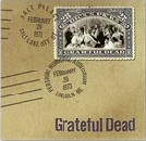 Grateful Dead - Dick's Picks 28: February 1973