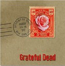 Grateful Dead - Dick's Picks Volume 30: March 1972