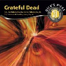 Grateful Dead - Dick's Picks 31 - August 1974