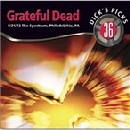 Grateful Dead - Dick's Picks, Volume 36