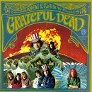 The Grateful Dead - self-titled