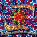 Grateful Dead - Ladies & Gentlemen