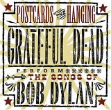 Grateful Dead - Postcards of the Hanging