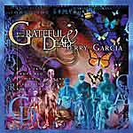 Grateful Dead - The Roots of the Grateful Dead