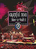 Grateful Dead - View from the Vault II: June 14, 1990