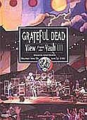 Grateful Dead - View from the Vault 3