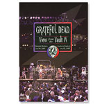 Grateful Dead - View from the Vault IV