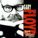Gary Floyd - Back Door Preacher Man