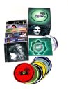 George Harrison - The Dark Horse Years 1976-1992 Box Set