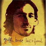 Griffin House - Lost & Found