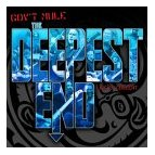 Gov't Mule - The Deepest End: Live in Concert