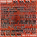 Graham Parker - Songs of No Consequence