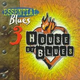 Essential Blues Volume 3