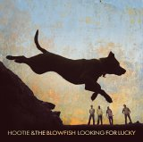Hootie & the Blowfish - Looking for Lucky