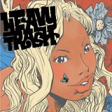 Heavy Trash - self-titled