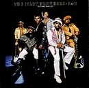 Isley Brothers - 3+3
